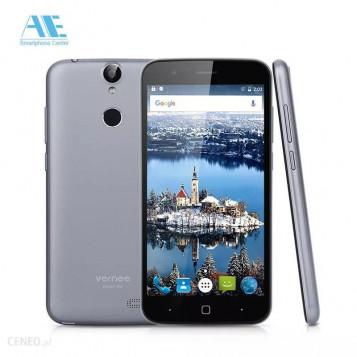 Smartfon Vernee Thor 3GB/16GB szary