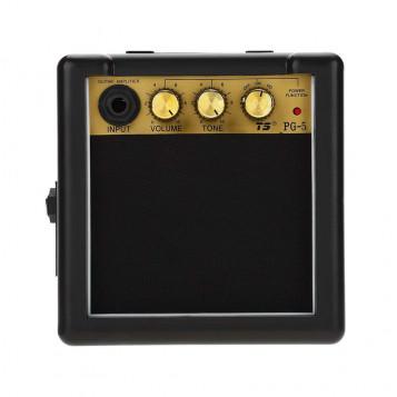 Mini wzmacniacz gitarowy TS PG-5
