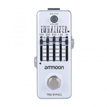 Efekt gitarowy korektor ammoon AP-20 GT-EQ