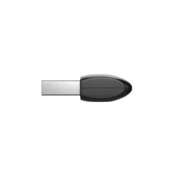 Karta sieciowa 5GHz 2.4GHz 150Mbps AC600 WLAN USB Dodocool DC23