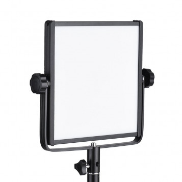 Lampa foto wideo Andoer HVR-600S 60W 3200K-5600K LED