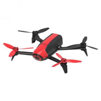 Dron Parrot BeBop 2