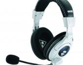 Słuchawki przewodowe gamingowe Turtle Beach PX22 Call of Duty Ghosts