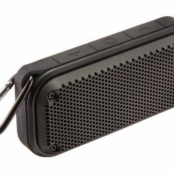 Głośnik bezprzewodowy AmazonBasics BSK20 wstrząsoodporny wodoodporny