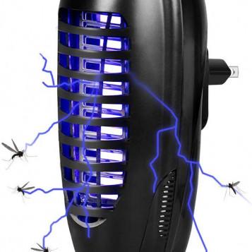 Owadobójcza lampka kontaktowa Yunlights VL4WA insect killer