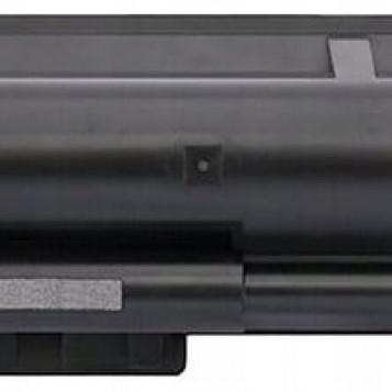Toner cartridge TF1 K-17 6000 stron