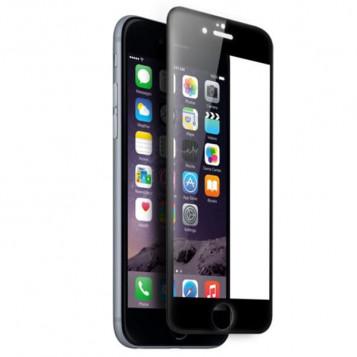 Apple IPhone 6 szyba ekran dotyk