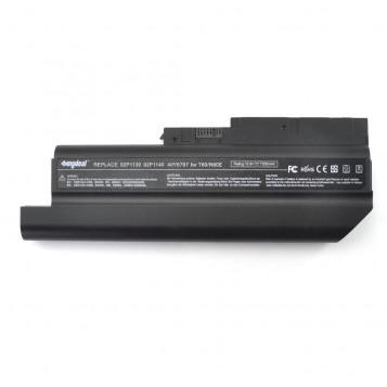 Bateria do laptopa IBM Lenovo Thinkpad 7200mAh