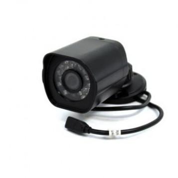 Kamera monitoring Zmodo ZP-IBH15-S 720p