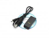 Czytnik lini papilarnych USB Dodocool X