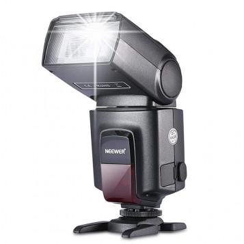 Lampa błyskowa TTL Neewer Speedlite TT560