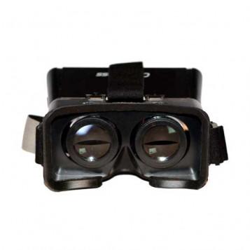 Okulary vr 3D ColorCross 001N 4.7-6''