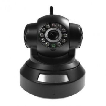 Kamera IP WiFi Spacetronik IUK5A1 720p