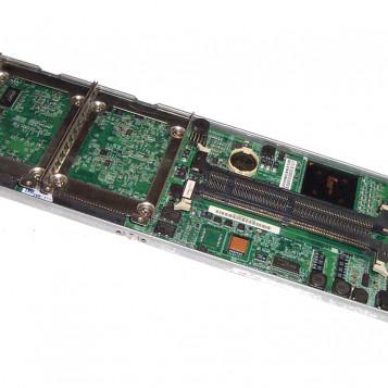 Płyta systemowa Fujitsu BX300 Blade 2GB 60GB