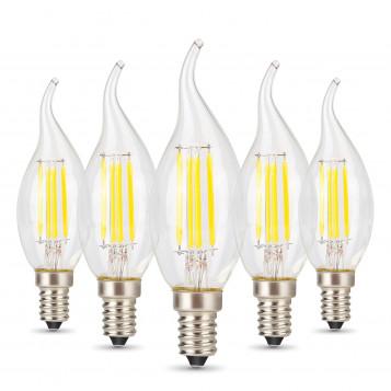 Żarówki LED Albrillo LL-LS-026