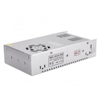 Kontroler ładowania słonecznego Dodocool H11014 12V 42A