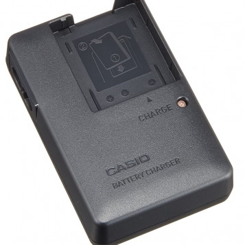 Ładowarka baterii Casio BC-80L