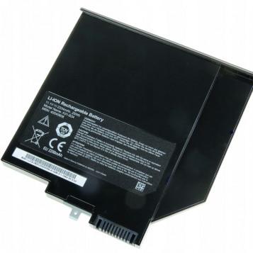 Bateria zamienna Li-Ion A31-B34 11.1V 2334 mAh 25Wh