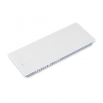 Bateria zamienna Sunydeal A1185 10.8V 5600mAh dla Apple MacBook