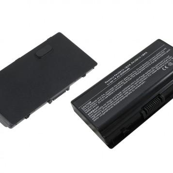 Bateria zamienna do laptopa Toshiba PA3591U-1BRS 2000mAh 14.4V