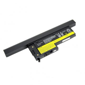 Bateria zamienna do laptopa Lenovo ThinkPad X60 X60s X61 X61S 93P5029