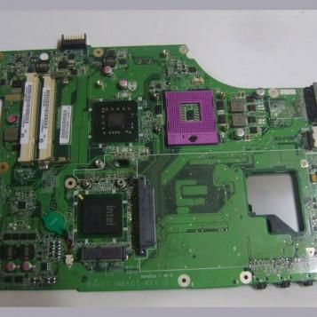 Płyta główna Fujitsu Siemens Amilo LI3710
