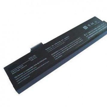 Bateria do laptopa Fujitsu Siemens 255XX1/259XX1 4400mAh 11.1V