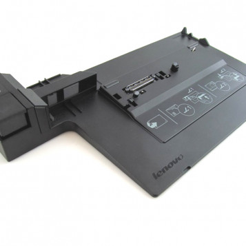 Stacja dokująca do laptopa Lenovo ThinkPad 4336