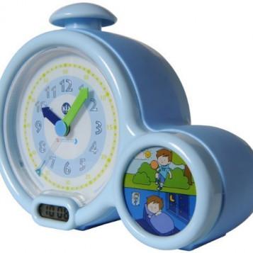 Claessens Kids zegarek lampka dla dzieci