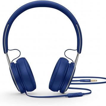 Słuchawki nauszne Beats by Dr.Dre EP niebieskie