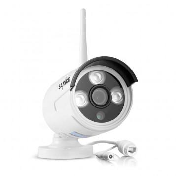 Kamera zewnętrzna IP SANNCE I21V HD
