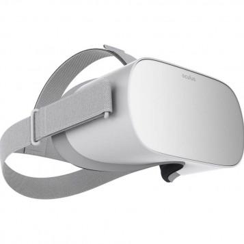 Oculus Go gogle okulary VR 64GB