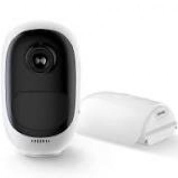 Bezprzewodowa kamera IP Reolink Argus Pro bateria