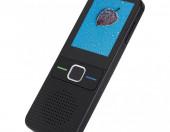 Translator elektroniczny tłumacz mowy Mini 137 języków T10
