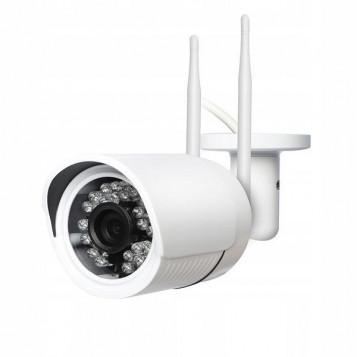 Kamera zewnętrzna IP HiKam A7 720P HD IP66