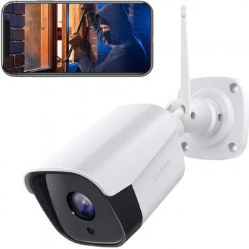 Kamera zewnętrzna IP Victure PC730 FHD 1080P