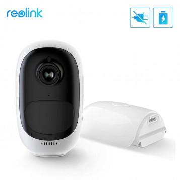 Kamera bezprzewodowa IP Reolink Argus Pro FHD WiFi