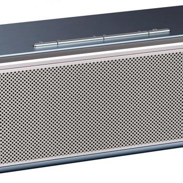 Głośnik przenośny bezprzewodowy Aukey SK-S1 16W