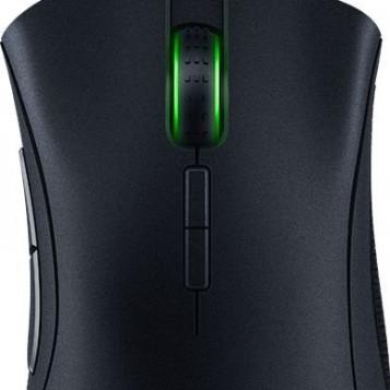 Mysz do graczy myszka do gier Razer DeathAdder Elite RGB 16000DPI