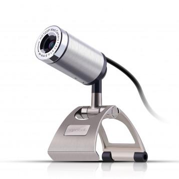 Kamera internetowa Papalook PA150 720P z mikrofonem