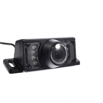 Uniwersalna kamera cofania CM240 FishEye 170 PALNTSC