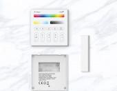 Inteligentny przełącznik dotykowy Bluetooth LED BT Mesh