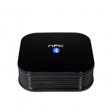 Odbiornik audio HomeSpot NFC Bluetooth HIFI Adapter BTADP-233