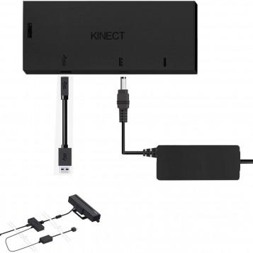 Kinect 1637 adapter Windows 10 Xbox One S/X
