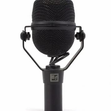 Profesjonalny mikrofon neodymowy dynamiczny Electro-Voice EV N/D 308B