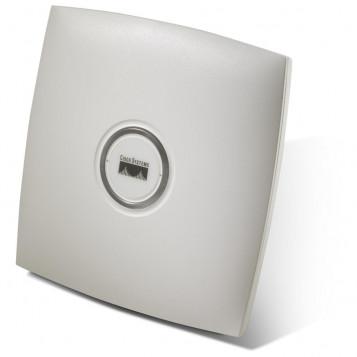 Access Point Cisco AIR-AP1131AG-E-K9 2.4 / 5GHz 54Mbps autonomiczny