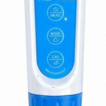 Tester Apera Instruments Ai311 Premium Series Ph60