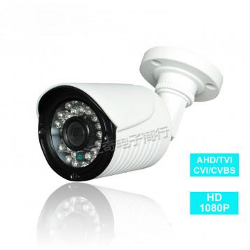 Kamera zewnętrzna IP WS-RV510AC-4N1 1080P 2MP AHD
