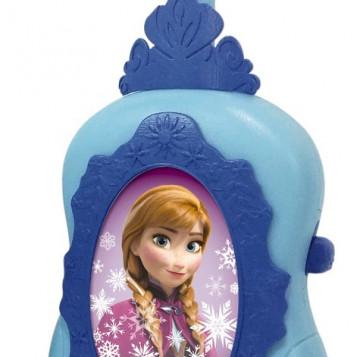Krótkofalówka dla dzieci Walkie Talkie Disney Frozen