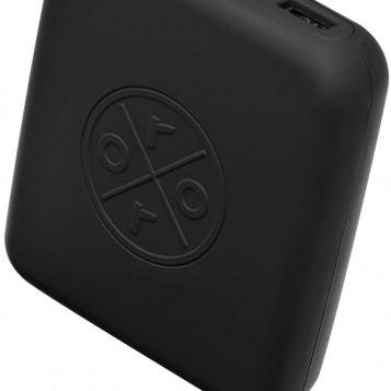 Akumulator Ororo 7,4V 5200mAh do podgrzewanych kurtek bluz i kamizelek grzewczych